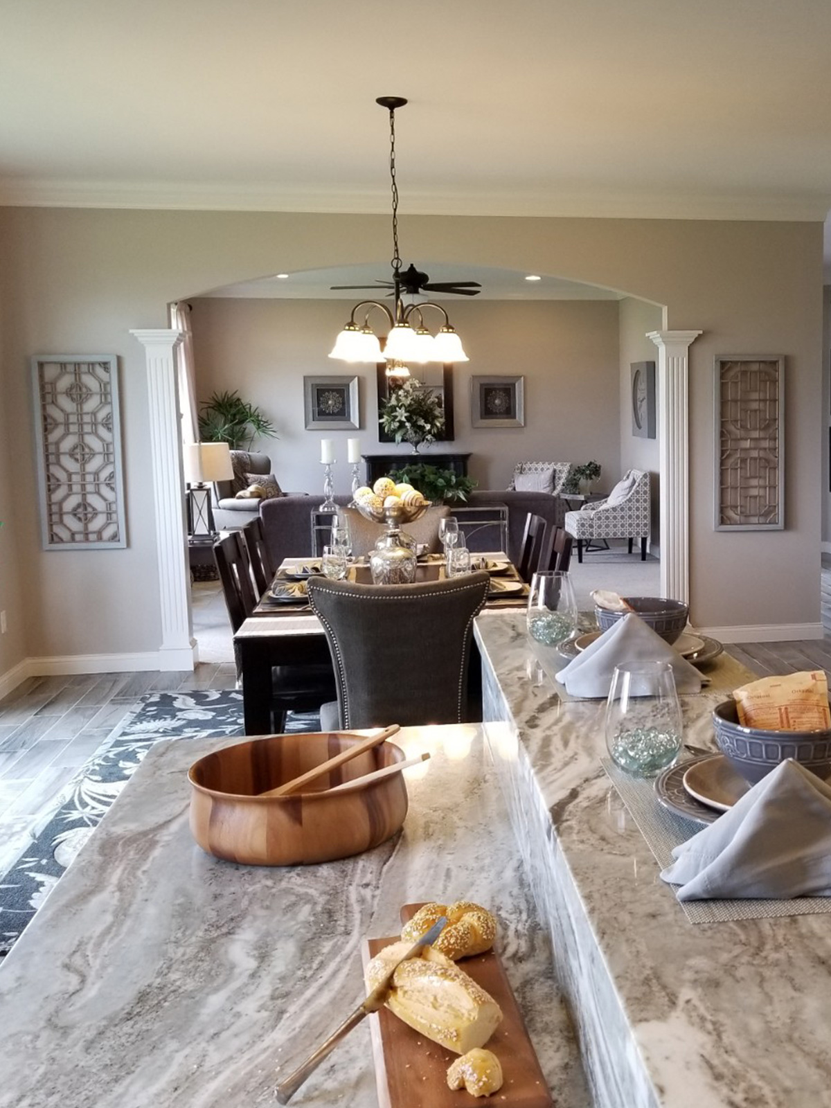 kitchen-to-family-room