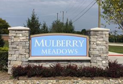 mulberry-meadows