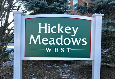 hickey-meadows-west-2