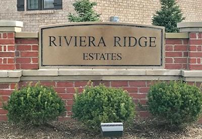 riviera-ridge-2