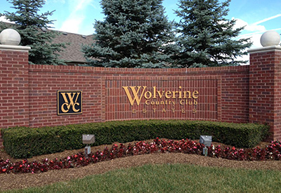 wolverine-estates-2